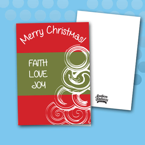 https://print.wes-tex.com/images/products_gallery_images/greeting-card-_2.jpg
