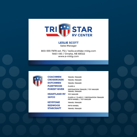 https://print.wes-tex.com/images/products_gallery_images/wtp-business-cards53.jpg