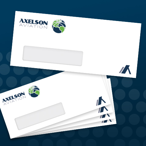 https://print.wes-tex.com/images/products_gallery_images/wtp-envelopes.jpg