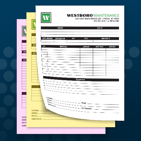 https://print.wes-tex.com/images/products_gallery_images/wtp-ncr-forms-spot_02281607202107.jpg