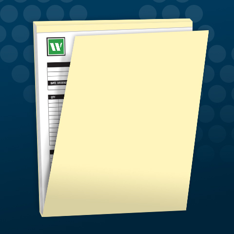 https://print.wes-tex.com/images/products_gallery_images/wtp-ncr-forms-wraparound65.jpg